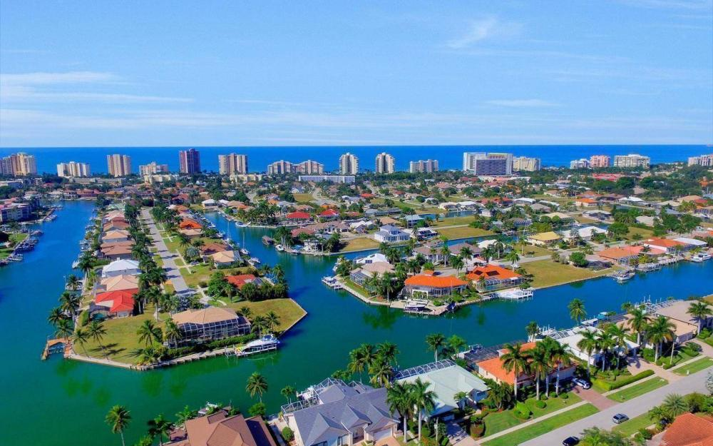 760 Partridge Ct, Marco Island - Home For Sale 1837812045