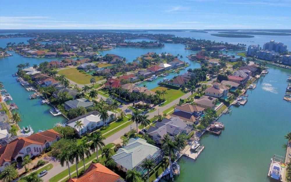760 Partridge Ct, Marco Island - Home For Sale 816681793