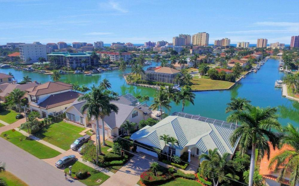 760 Partridge Ct, Marco Island - Home For Sale 1312359096