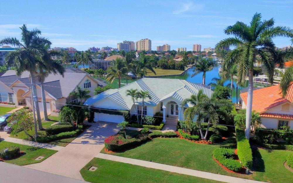 760 Partridge Ct, Marco Island - Home For Sale 1359635896