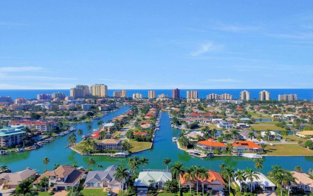 760 Partridge Ct, Marco Island - Home For Sale 59458782