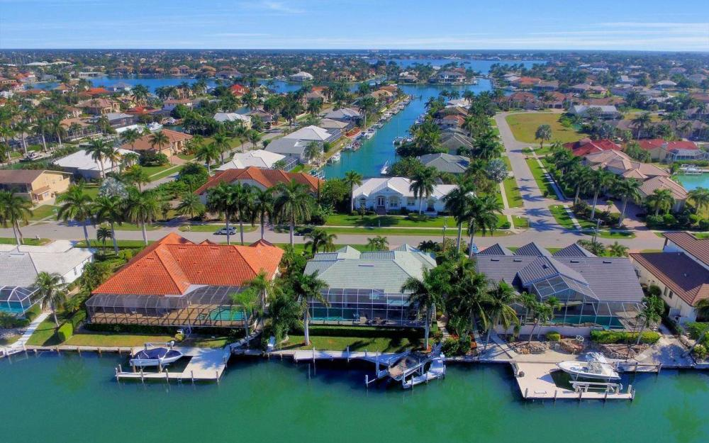 760 Partridge Ct, Marco Island - Home For Sale 1645751204