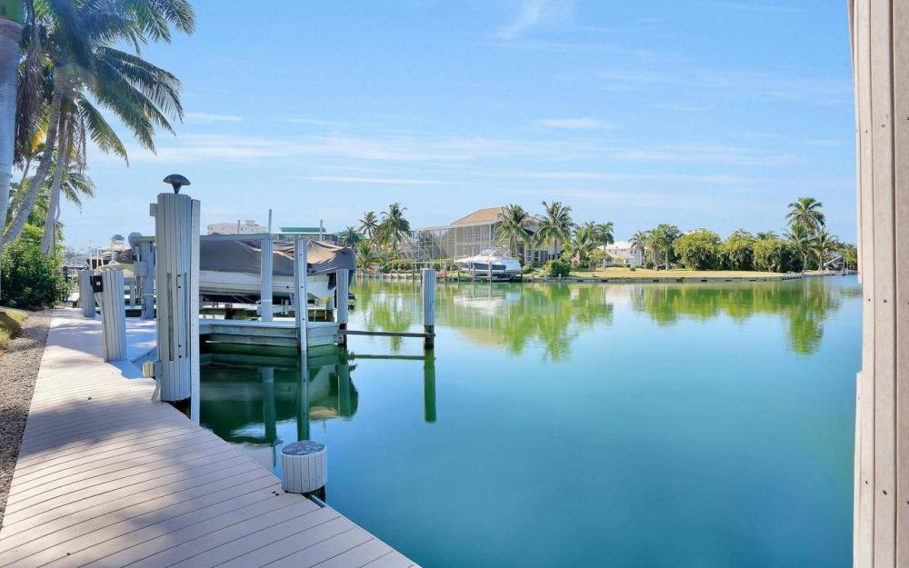 760 Partridge Ct, Marco Island - Home For Sale 957152225