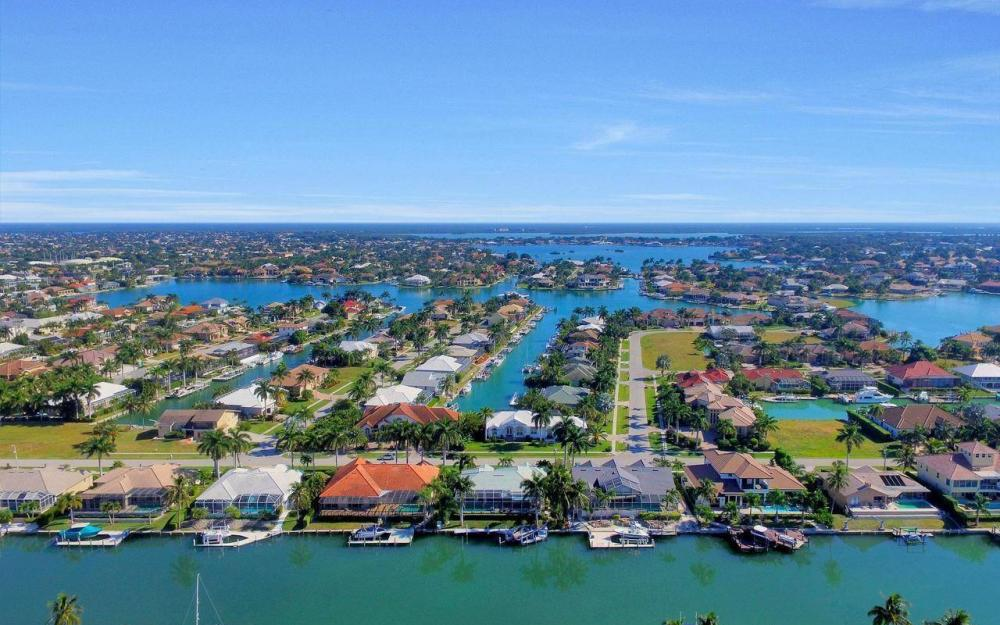 760 Partridge Ct, Marco Island - Home For Sale 979844541