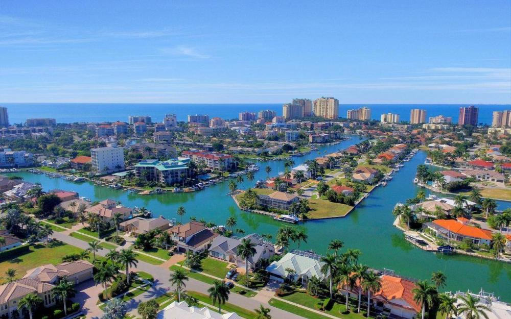 760 Partridge Ct, Marco Island - Home For Sale 1615996750