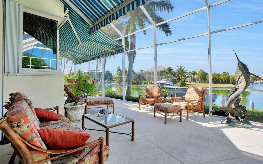 760 Partridge Ct, Marco Island - Home For Sale 444201818