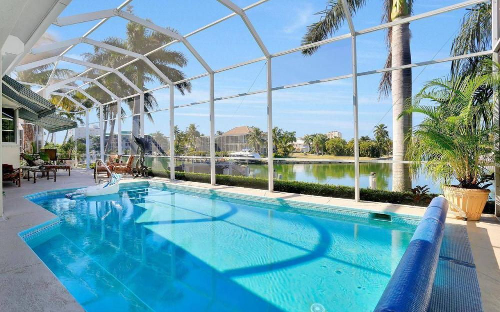 760 Partridge Ct, Marco Island - Home For Sale 1503117278