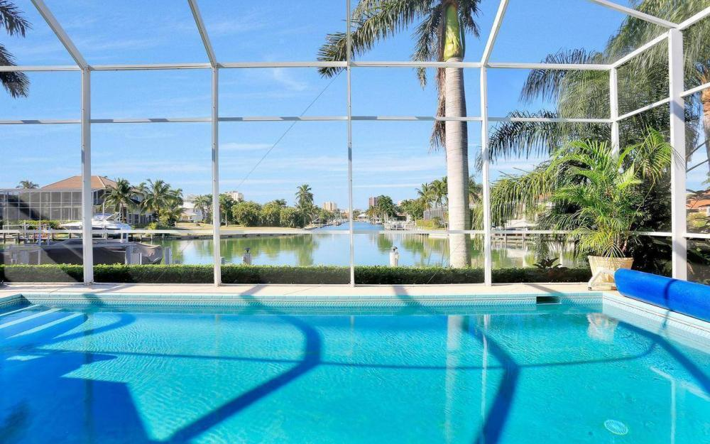 760 Partridge Ct, Marco Island - Home For Sale 415866506