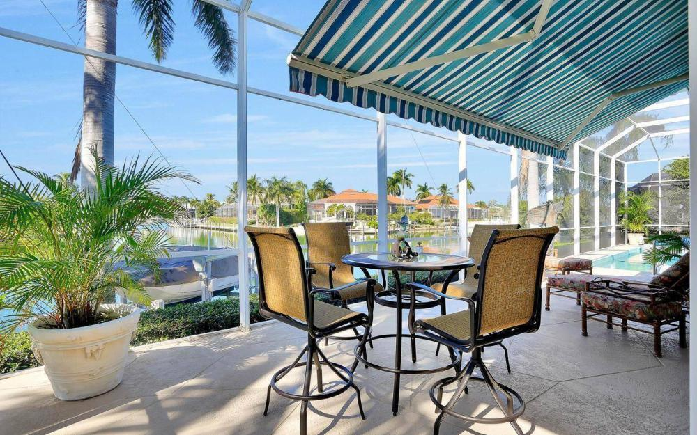 760 Partridge Ct, Marco Island - Home For Sale 637719096