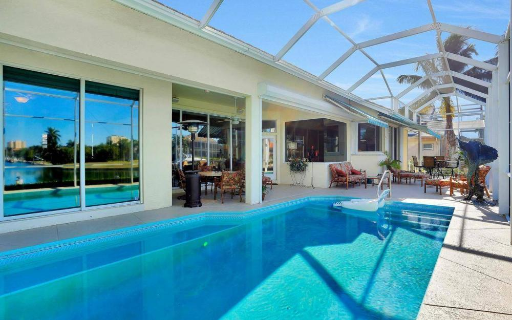 760 Partridge Ct, Marco Island - Home For Sale 1724536758