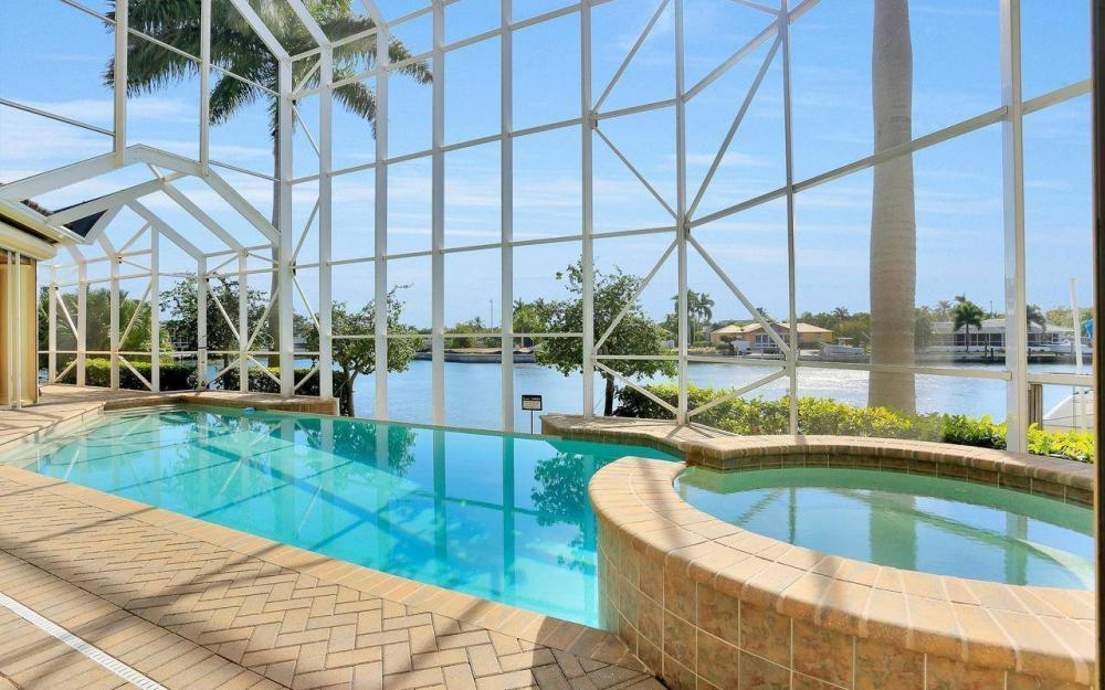 482 Tarpon Ct, Marco Island - Home For Sale 86065785