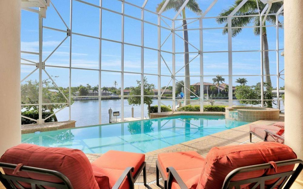 482 Tarpon Ct, Marco Island - Home For Sale 1796333896