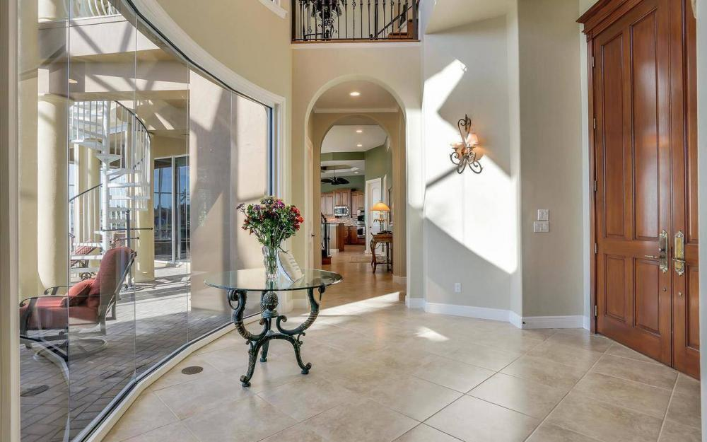 482 Tarpon Ct, Marco Island - Home For Sale 536128544