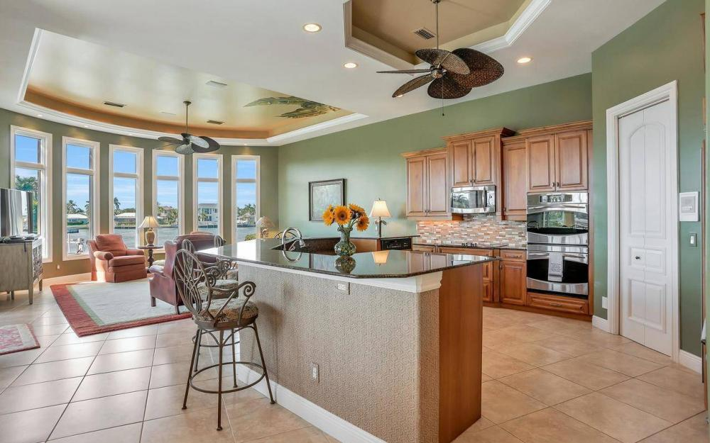 482 Tarpon Ct, Marco Island - Home For Sale 158636929