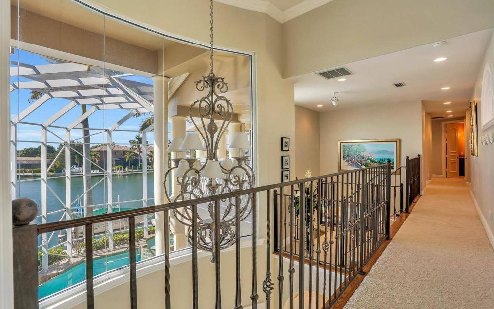 482 Tarpon Ct, Marco Island - Home For Sale 573571869