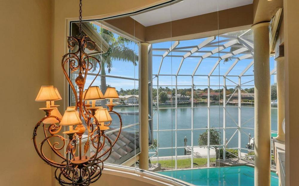482 Tarpon Ct, Marco Island - Home For Sale 373172603
