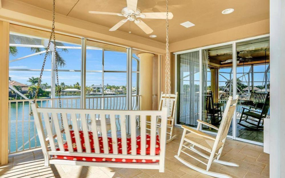 482 Tarpon Ct, Marco Island - Home For Sale 419122646