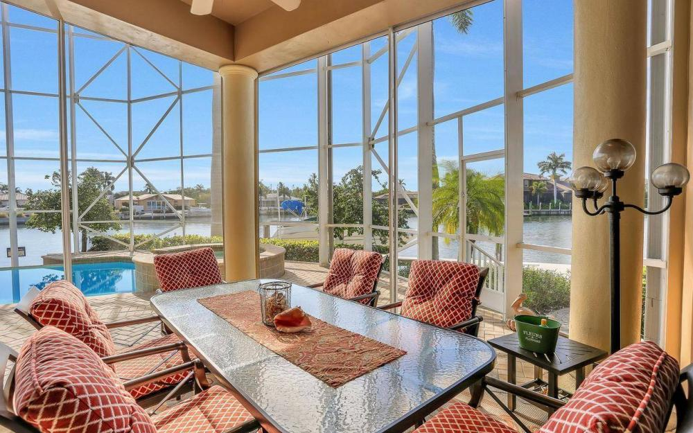 482 Tarpon Ct, Marco Island - Home For Sale 28875092