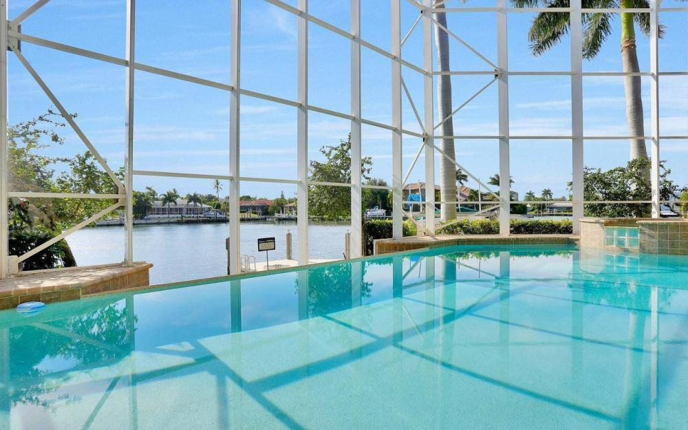 482 Tarpon Ct, Marco Island - Home For Sale 1104494856