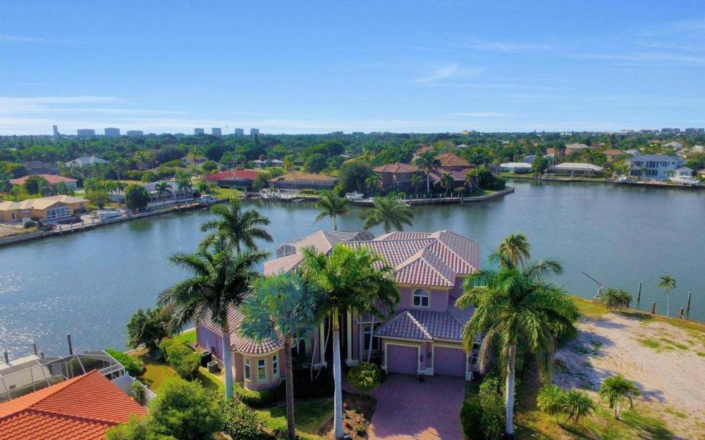 482 Tarpon Ct, Marco Island - Home For Sale 1626653611