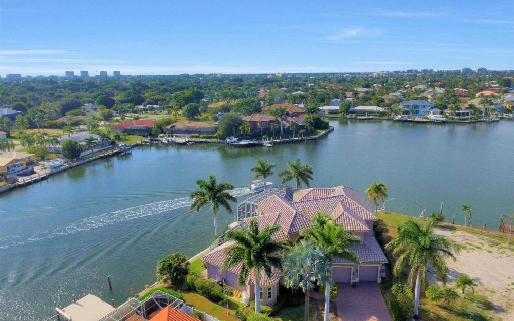 482 Tarpon Ct, Marco Island - Home For Sale 322353435