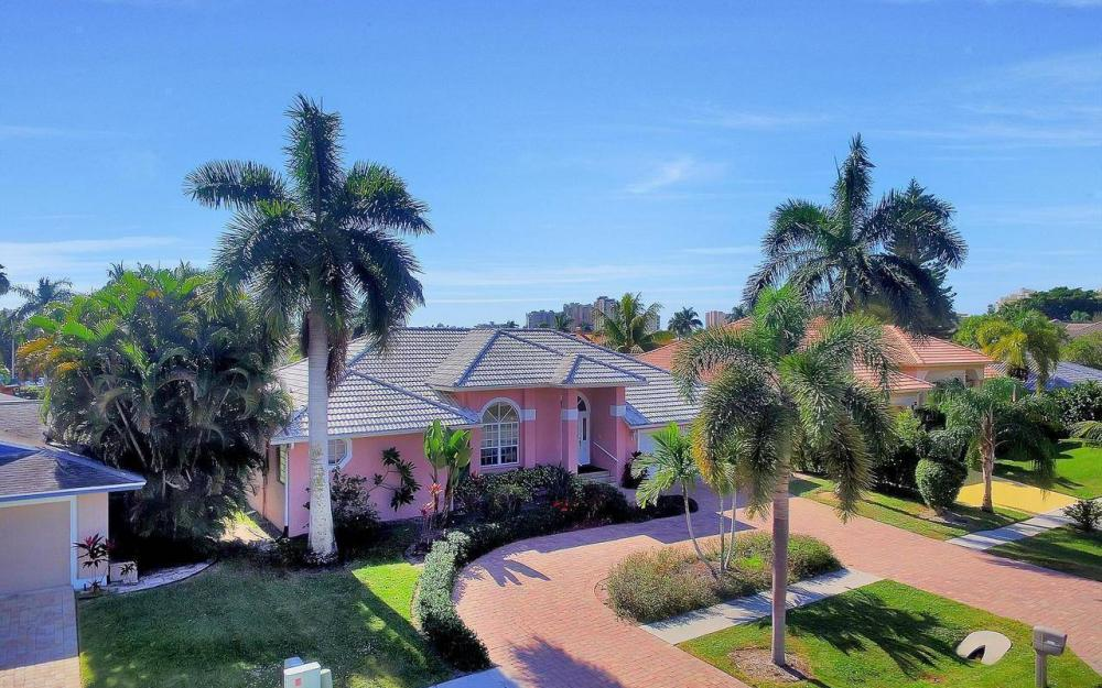 1071 Winterberry Dr, Marco Island - Home For Sale 1197814971