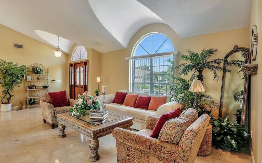 1071 Winterberry Dr, Marco Island - Home For Sale 1790641287