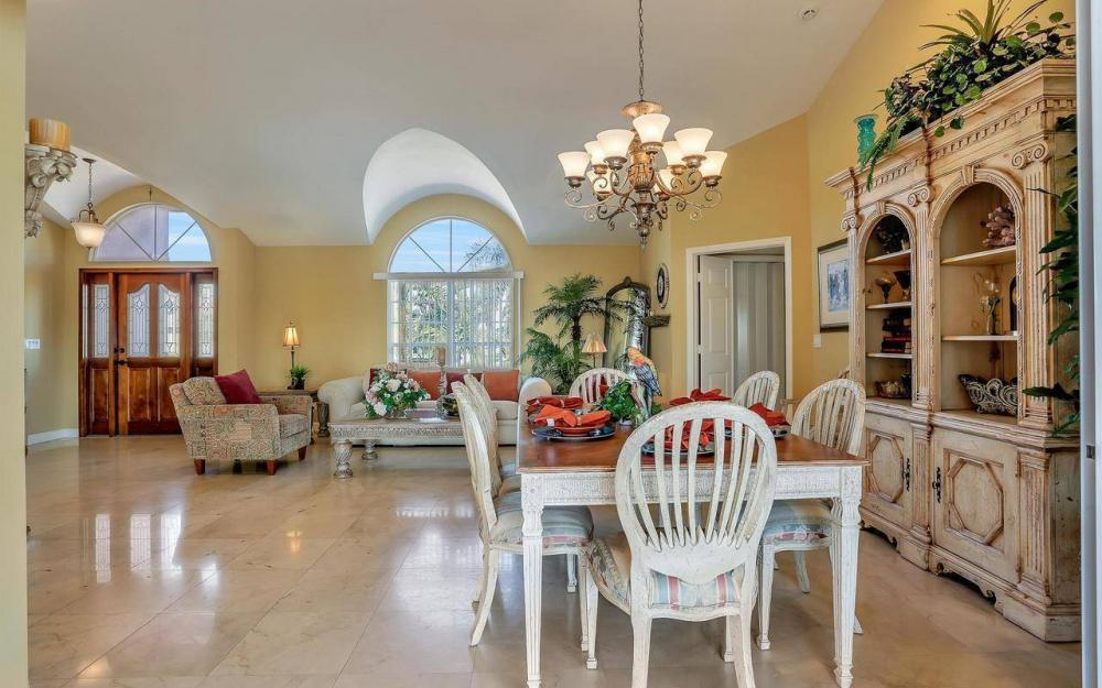 1071 Winterberry Dr, Marco Island - Home For Sale 982516291
