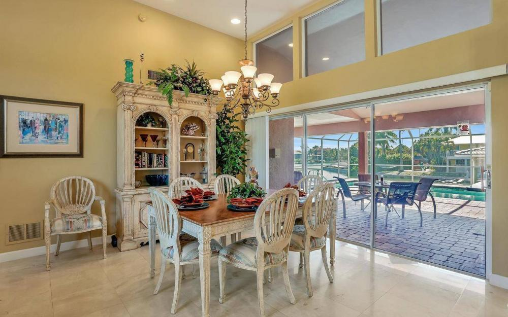 1071 Winterberry Dr, Marco Island - Home For Sale 798745504