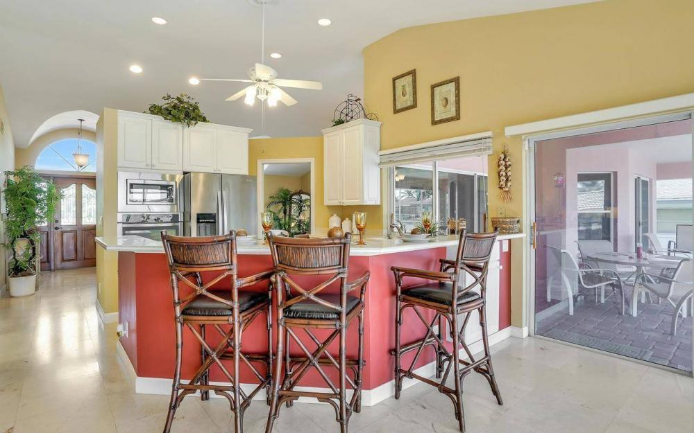 1071 Winterberry Dr, Marco Island - Home For Sale 289487139