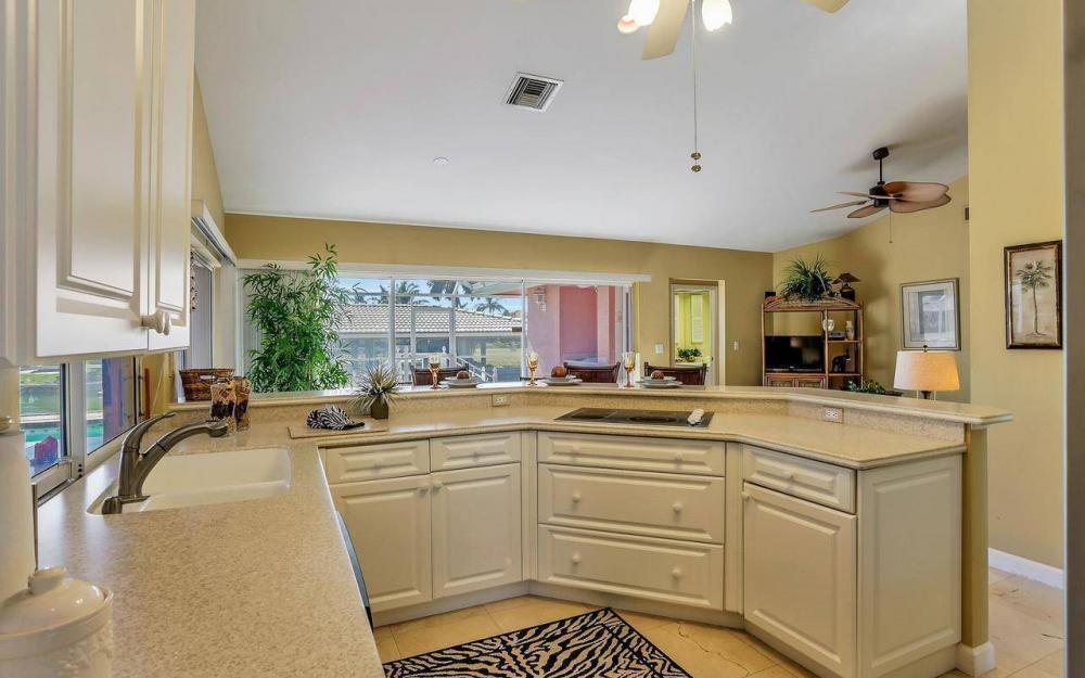 1071 Winterberry Dr, Marco Island - Home For Sale 1694020944