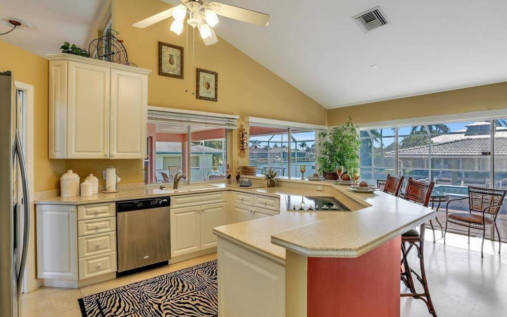 1071 Winterberry Dr, Marco Island - Home For Sale 1715094958