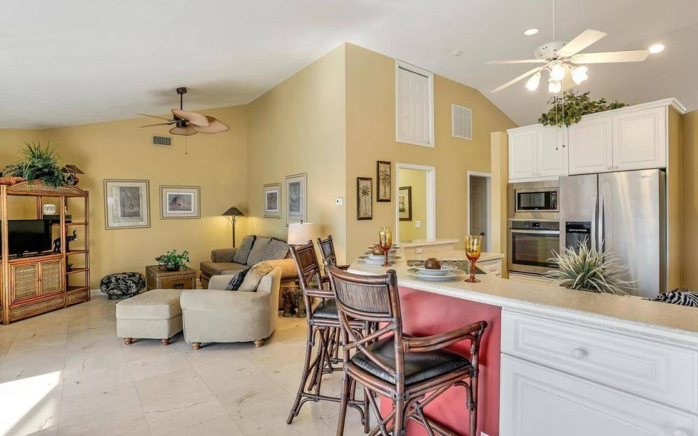 1071 Winterberry Dr, Marco Island - Home For Sale 119416854