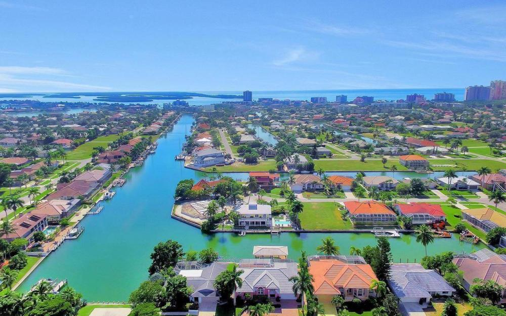1071 Winterberry Dr, Marco Island - Home For Sale 1634018453