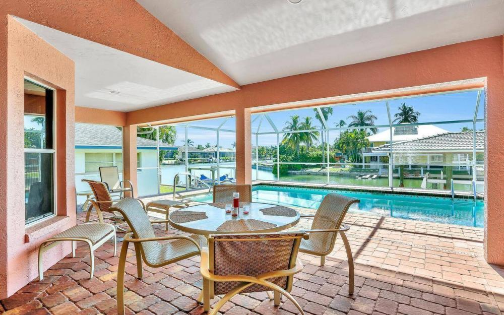 1071 Winterberry Dr, Marco Island - Home For Sale 1466718676