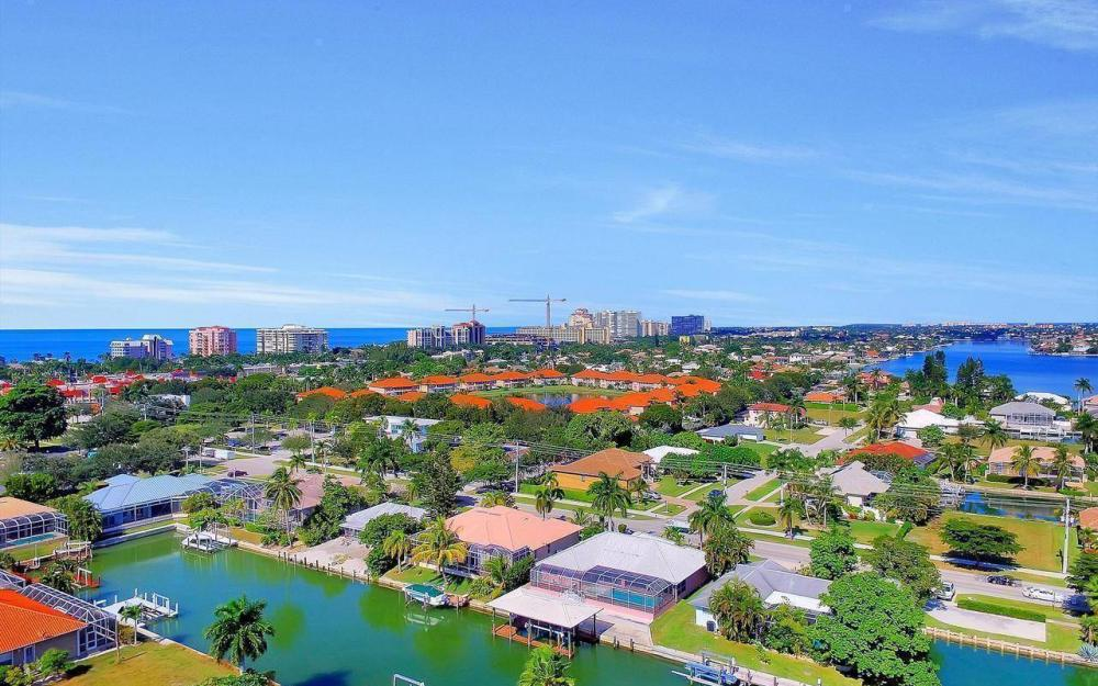 1071 Winterberry Dr, Marco Island - Home For Sale 1433360772