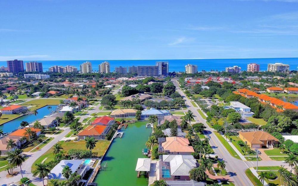 1071 Winterberry Dr, Marco Island - Home For Sale 468976040