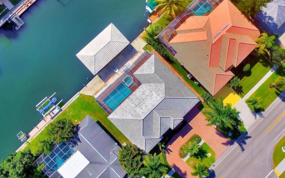 1071 Winterberry Dr, Marco Island - Home For Sale 2085640565