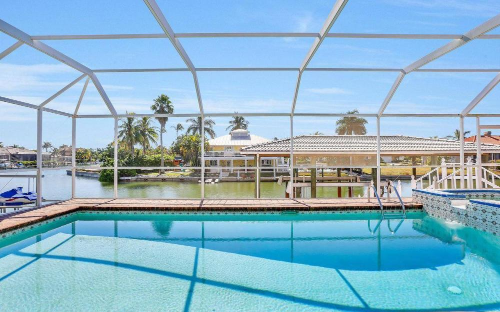 1071 Winterberry Dr, Marco Island - Home For Sale 1210673084