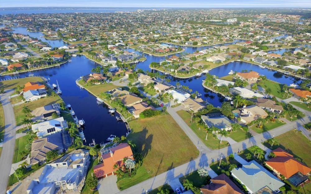 3507 Caya Largo Ct, Punta Gorda - Lot For Sale 1698272792