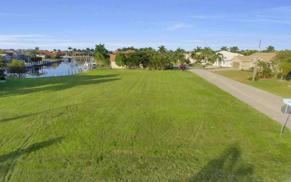 3507 Caya Largo Ct, Punta Gorda - Lot For Sale 966518988