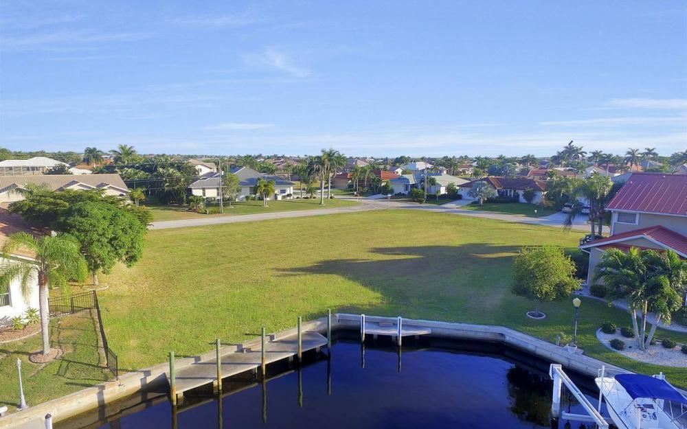 3507 Caya Largo Ct, Punta Gorda - Lot For Sale 995113427