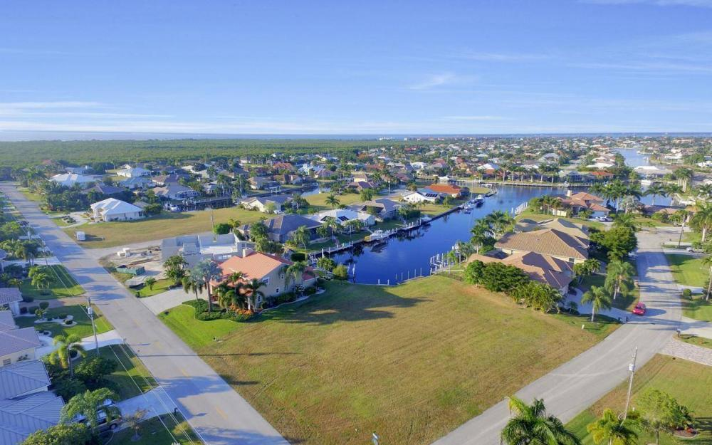 3507 Caya Largo Ct, Punta Gorda - Lot For Sale 47456480