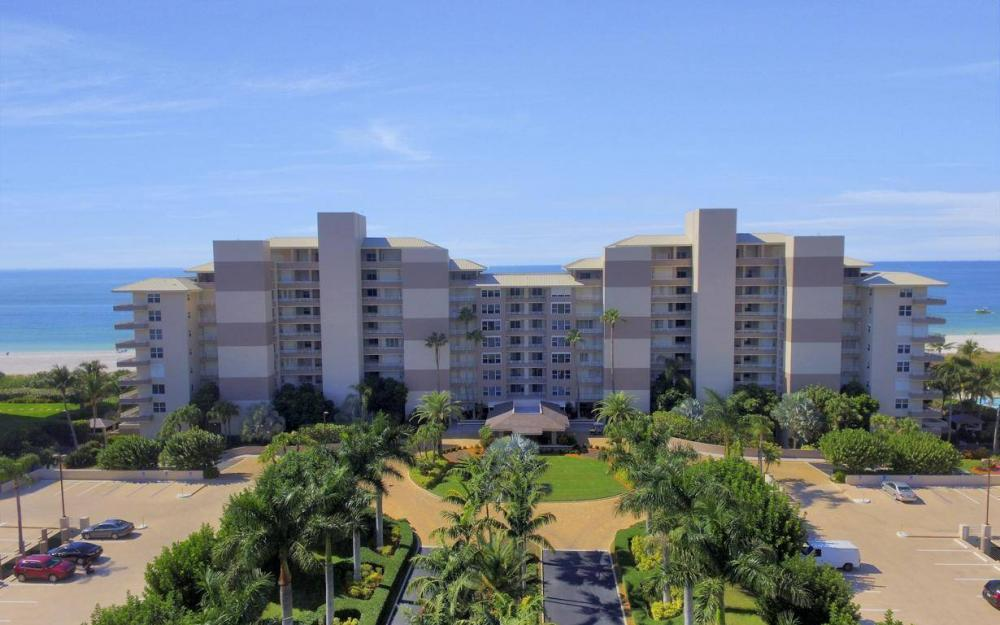 780 S Collier Blvd #505, Marco Island - Condo For Sale 2007274518