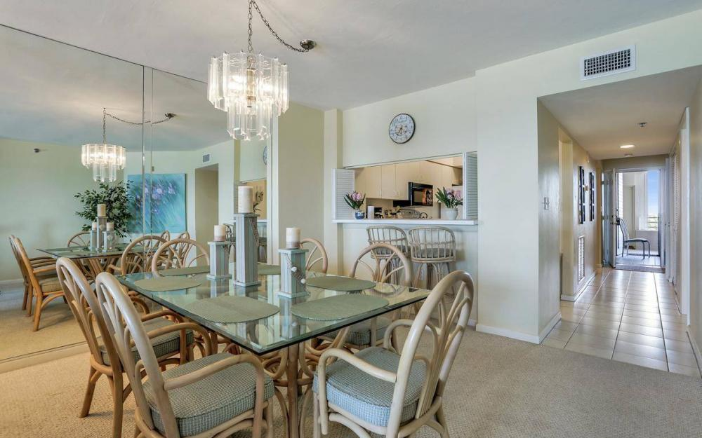 780 S Collier Blvd #505, Marco Island - Condo For Sale 711868874