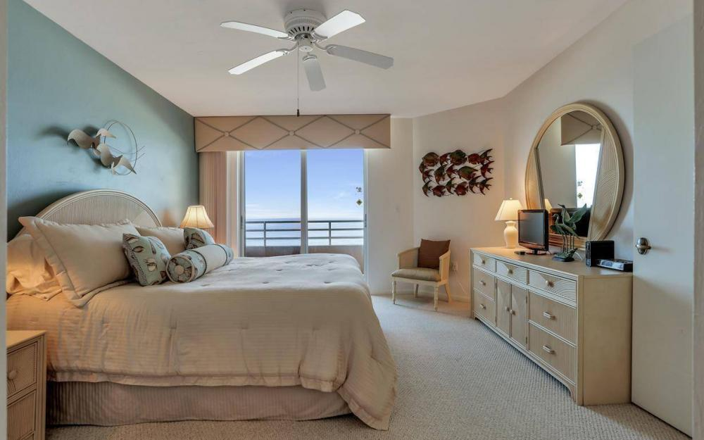 780 S Collier Blvd #505, Marco Island - Condo For Sale 871342107