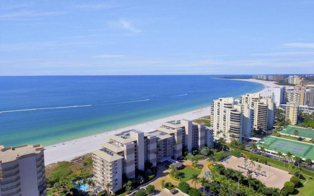 780 S Collier Blvd #505, Marco Island - Condo For Sale 1531795481