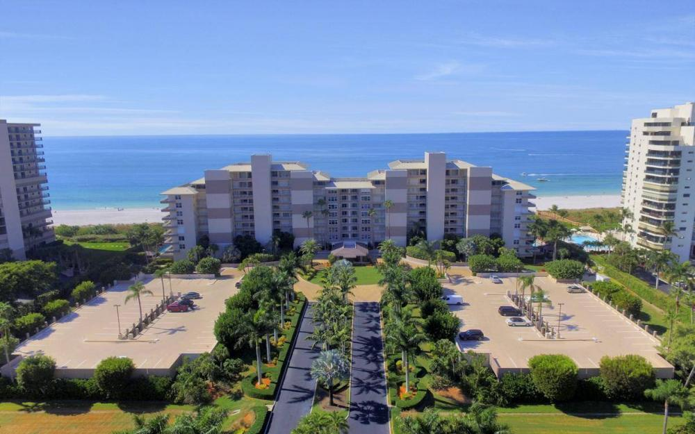 780 S Collier Blvd #505, Marco Island - Condo For Sale 558480806