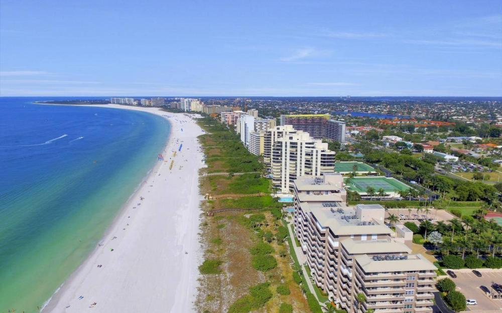 780 S Collier Blvd #505, Marco Island - Condo For Sale 775008295