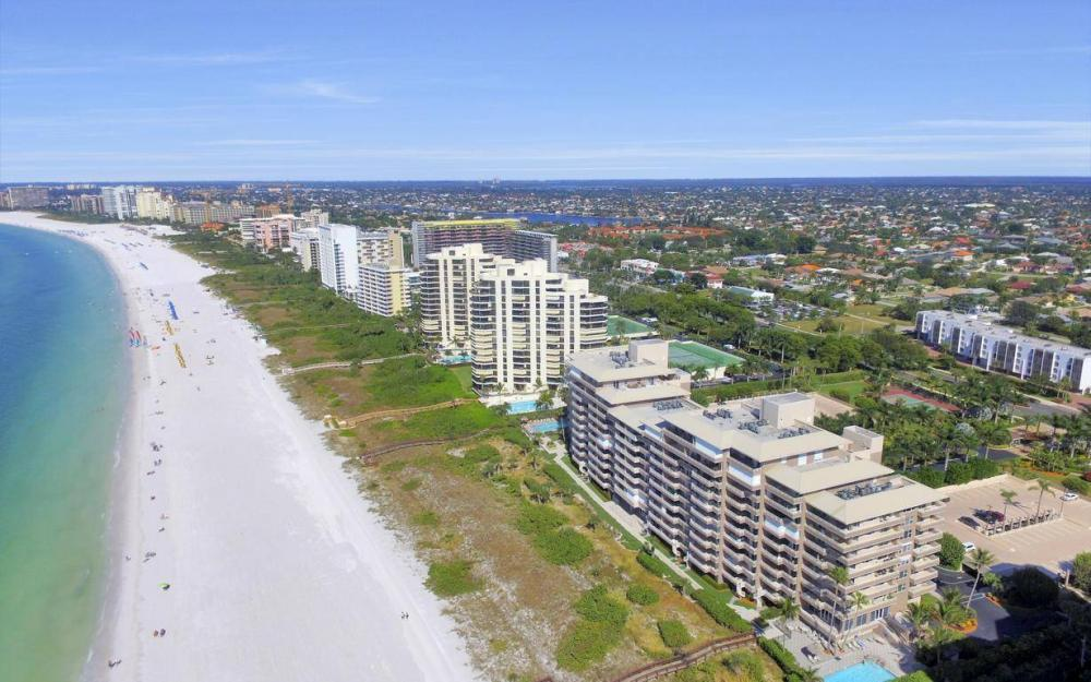 780 S Collier Blvd #505, Marco Island - Condo For Sale 1466919496